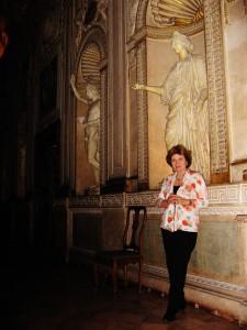 Palais Farnese 1 B-002-225x300
